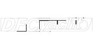DFCyacht-001