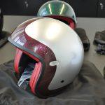 Roy Rogers Helmet (2)