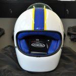 Roy Rogers Helmet (3)