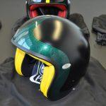 Roy Rogers Helmet (6)