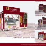 Studio Associato di Architettura e Design Debenedetti & Fiordi designers