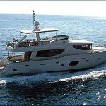TURKISH NAVETTA 1