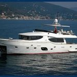 TURKISH NAVETTA 2
